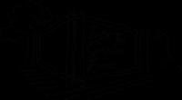 Into The Garden Room Logo