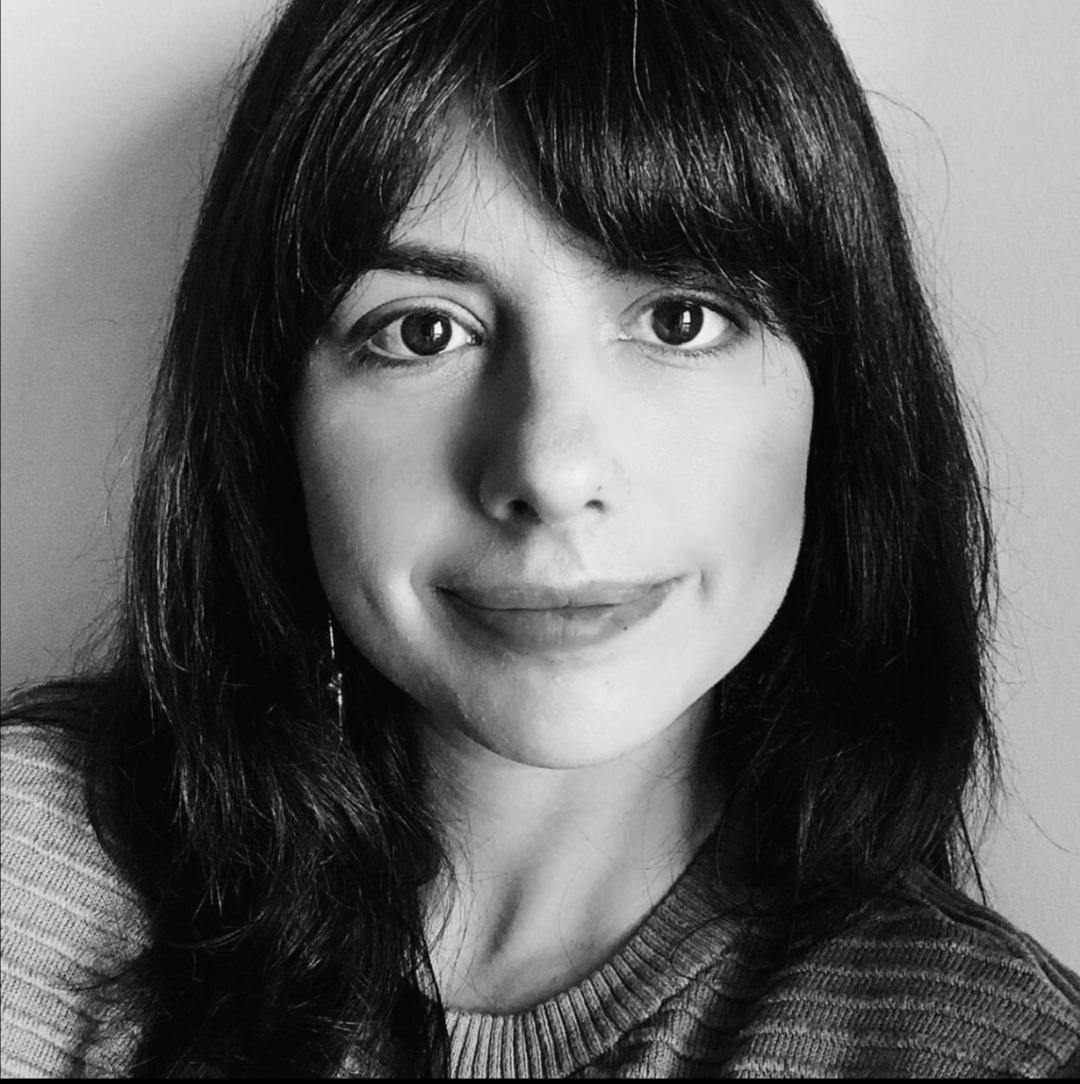 Anna Ambrosi – Interior Designer